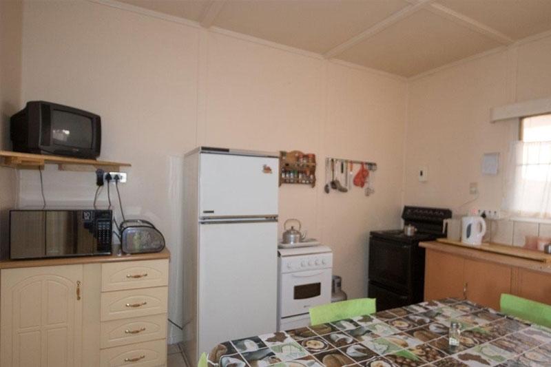 gariepdam-l23-P24-103908752-010