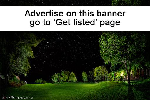 AdvertiseHereBannerAd-001