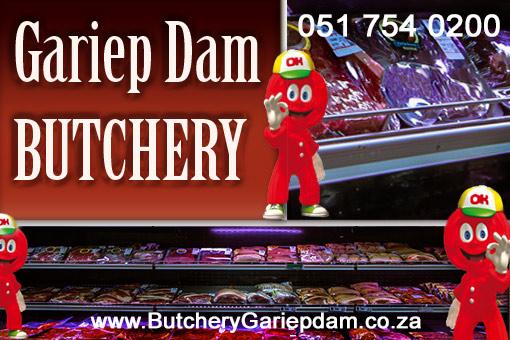 ButcheryBannerAd-001