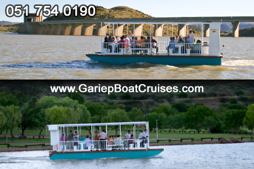 GariepBoatCruisesBannerAd-001
