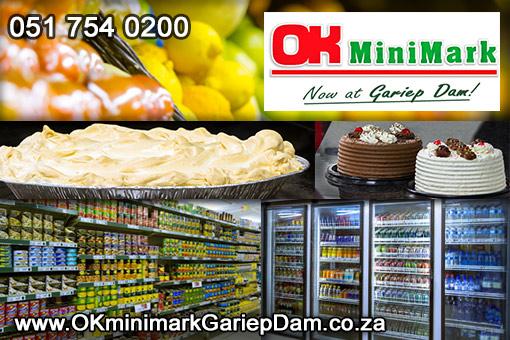 OKminimarkGDBannerAd-001
